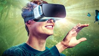 Các lưu ý khi mua kính thực tế ảo – Có nên mua hay không?