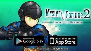 Những tựa game Android thú vị đang miễn phí và giảm giá thời gian ngắn