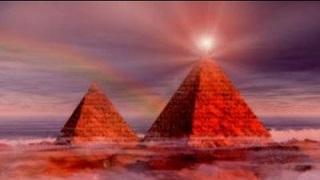 10 điều thú vị về Kim Tự Tháp Ai Cập mà có thể bạn chưa biết