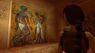 Huyền thoại Tomb Raider 4 sắp được hồi sinh sau gần 2 thập kỷ
