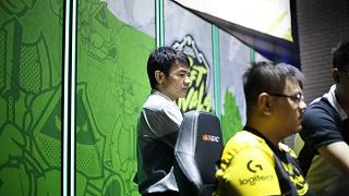 LMHT – Bất ngờ Tikikun trở lại làm HLV trưởng của GAM Esports, Archie về làm phó