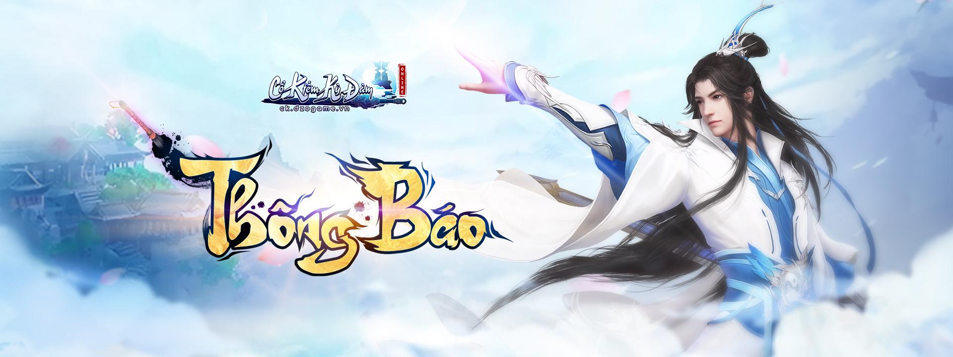 banner top KHẮC PHỤC LỖI KHÔNG THỂ VÀO GAME