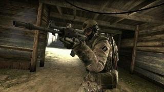 Ấu dâm – Một game thủ CS: GO bị cấm thi đấu 1000 năm