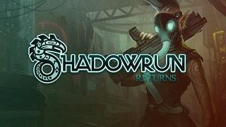 Siêu phẩm RPG chiến thuật Shadowrun Returns đang được tặng miễn phí