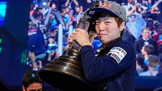 Hàn Quốc – Đương kim á quân StarCraft thế giới nhận tiền tỷ để bán độ
