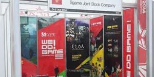 Elite Lord of Alliance được SGame phát hành độc quyền ở Việt Nam