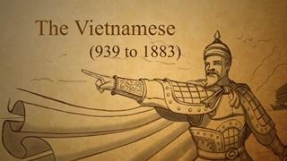 Quân đội Việt Nam mạnh đến mức nào trong Đế Chế 2?