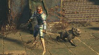 Path of Exile truyền nhân của Diablo mở thêm 19 nghề nghiệp mới