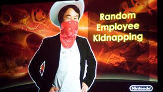 Nhật rúng động với tin đồn Yakuza hợp tác công ty game thao túng thị trường