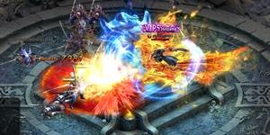 """Webgame Phong Vân: Hướng dẫn cách vượt 2 phó bản """"chua"""" nhất"""