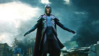 Những điều thú vị về Magneto