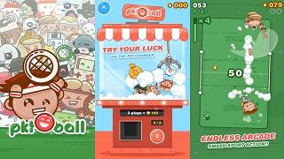 Những tựa game iOS giải trí cực thú vị nổi bật tuần qua trên App Store