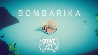 """BOMBARIKA - Tựa game """"phá bom"""" thú vị đang được miễn phí thời gian ngắn"""