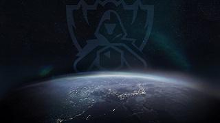 LMHT - Các thay đổi cho Chung Kết Thế Giới và các sự kiện quốc tế 2017