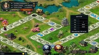 Xoay Chuyển Càn Khôn – Thách thức mới cho game thủ Ngọa Long