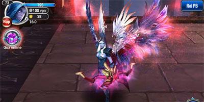 Thêm 5 game mobile đến Việt Nam trong giữa tháng 3/2015 (phần 2)