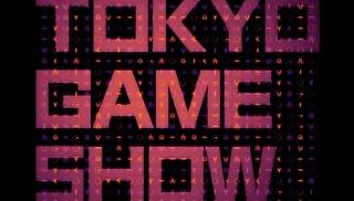 Square Enix công bố 3 tựa game đỉnh trong hội chợ Tokyo Game Show