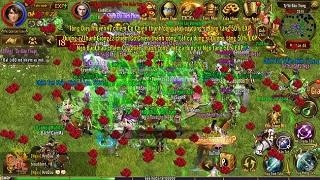 Tỷ võ đảo của Chinh Đồ 1 Mobile có gì mà hấp dẫn game thủ đến vậy?