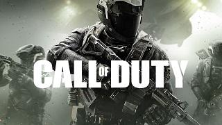 Lộ diện phiên bản Call of Duty Mobile do Activision phối hợp với Tencent sản xuất