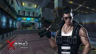 Ngày về của webgame bắn súng Xạ Thủ sắp cận kề.