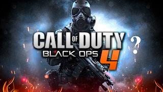 Rò rỉ phiên bản mới nhất của dòng game Call of Duty cực chất