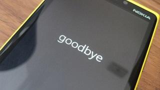 Có thể bạn chưa biết: Windows Phone vừa bị khai tử vào hôm nay