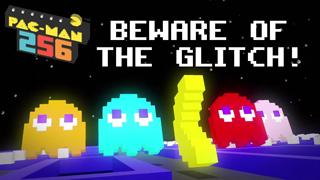 Pac-Man ra mắt phiên bản online nhiều người chơi