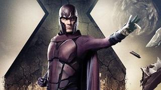 Ai đã từng làm lãnh đạo nhóm X-Men