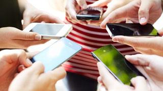 Nếu bạn lỡ nghiện game mobile – đây là những cách giúp bạn tránh phụ thuộc smartphone hiệu quả