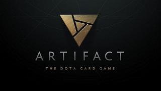 """Artifact – game thẻ bài """"ăn theo"""" DOTA 2 sẽ đổ bộ mobile?"""
