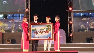 Việt Nam được cường quốc eSports Hàn Quốc dành lời khen ngợi