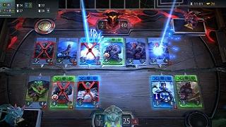Valve công bố ngày ra mắt của Artifact cùng giá bán tới 20 USD