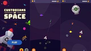 Những tựa game Android giải trí cực thú vị đang miễn phí thời gian ngắn