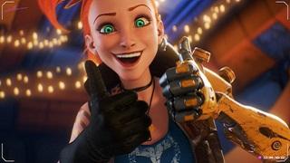 LMHT: Riot Games hé lộ nhóm trang phục và chế độ chơi mới trong tương lai