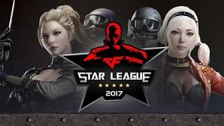 Đón xem các trận đấu hấp dẫn và kịch tính của CFL Star League tuần thứ 2