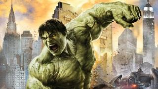 Những video game về siêu anh hùng thảm họa nhất mọi thời đại