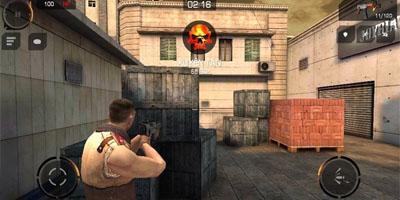 Top 7 mobile game có thể lấn sân sang mảng eSports Việt Nam