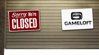 Gameloft tiếp tục sẽ đóng cửa thêm nhiều studio trong năm 2015
