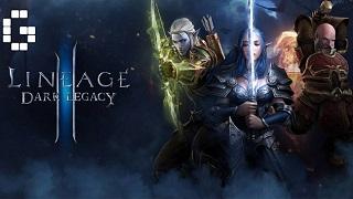 Lineage II: Dark Legacy - Game mobile đấu thẻ tướng khá hấp dẫn