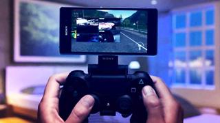Sắp chơi được game PS4 trên PC thông qua Remote Play, không cần cấu hình cao