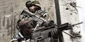 Game bắn súng A.V.A Đông Nam Á tuyên bố đóng cửa