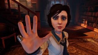 Những nữ nhân vật phụ có ích nhất thế giới game