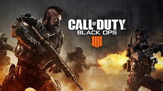 Bom tấn Blackout của CoD: BO4 sẽ cho chơi miễn phí 1 tuần kể từ ngày mai