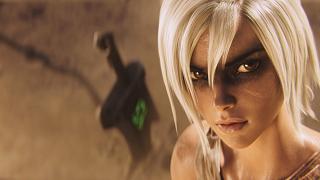 LMHT: Riot Games tung video ca nhạc hâm nóng mùa giải mới sắp bắt đầu