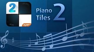 Giới trẻ chuyền tay nhau game tay nhanh hơn não Piano Tiles 2