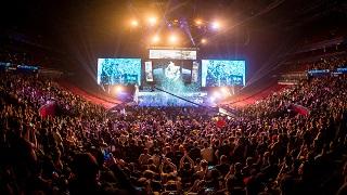 Facebook sẽ livestream các giải đấu eSports có CS: GO