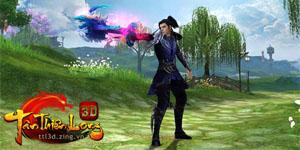 Tân Thiên Long 3D: Tìm hiểu về môn phái mới Đường Môn