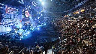 ASIAD 2018 gọi tên 6 bộ môn thể thao điện tử