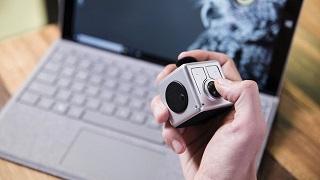 Masta Box: Khi fidget cube không chỉ là món đồ chơi để nghịch ngợm