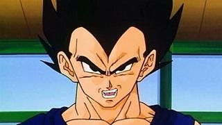"""Những nhân vật bỗng """"quay đầu hướng thiện"""" trong Dragon Ball"""